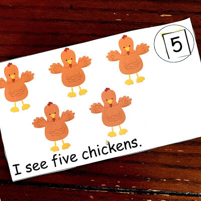 counting-farm-animals-preschool-math-kindergarten
