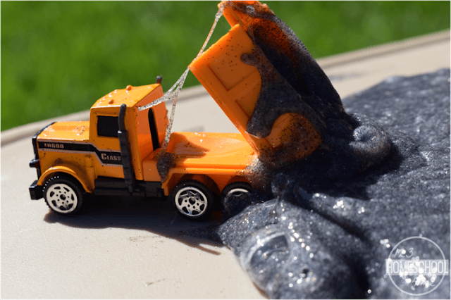 dump-truck-slime-kids-activities