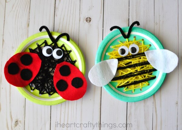 easy-plate-sewing-craft-for-kids