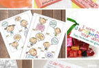 Kindness Projects for Kids