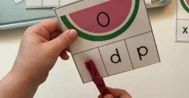 Watermelon-Letter-Matching-Game-for-Kids