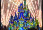 Avoiding-Crowds-at-Disney-World