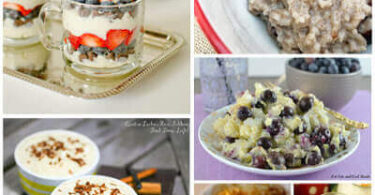 Rice-Pudding-Recipes