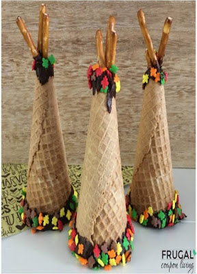 ice-cream-cone-day-edible-craft-for-kids