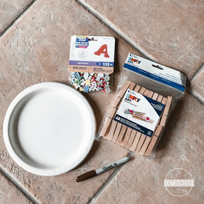 paper-plate-clothespins-letter-stickers