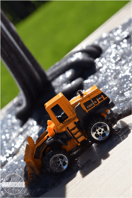 plow-slime-truck-toddler-preschool-kindergarten-activity