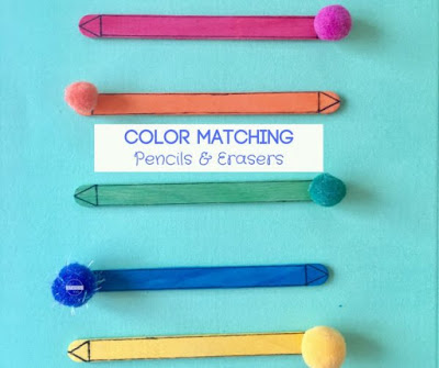 preschool-color-matching-activity