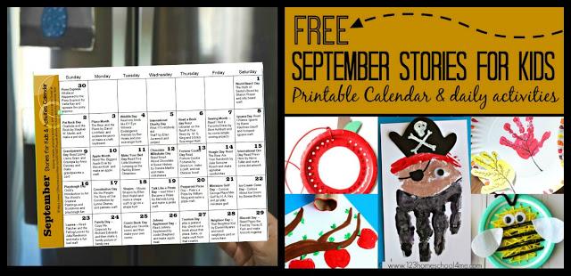 September-activity-calendar