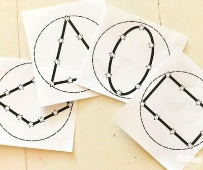 shapes-activity-for-preschoolers-kindergarten-first-grade