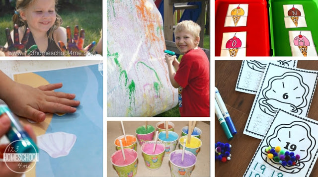 summer-learning-activities-for-elementary-students-ideas