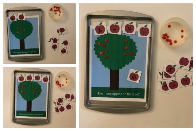 apple-addition-math-game-kindergarten-free-printable