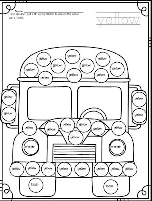 back-to-school-bus-color-worksheet-free