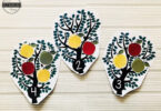 Apple-Tree-Counting-Activity-for-Preschoolers