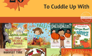 Fall-Picture-Books-for-Kids