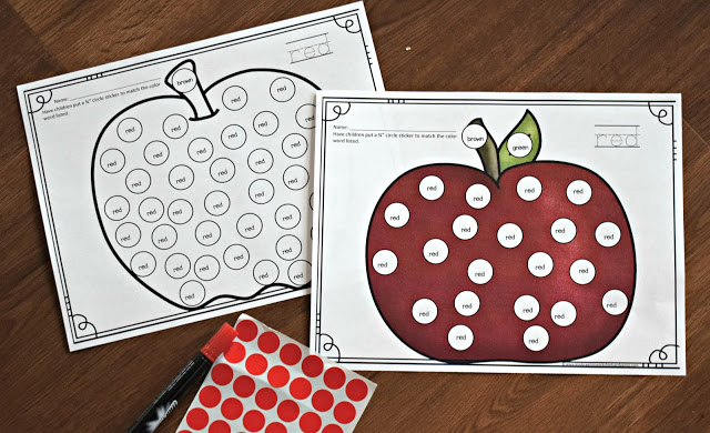 free-printable-color-worksheets-for-kids-toddler-preschool-kindergarten-first-grade