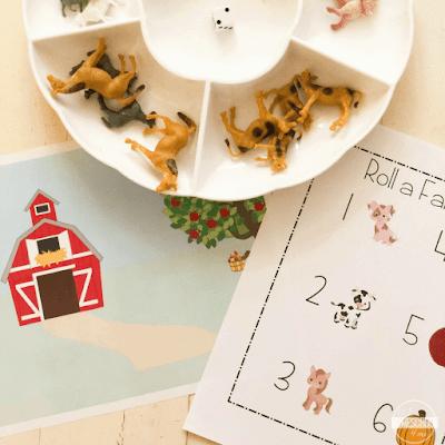 kindergarten-math-counting-numbers