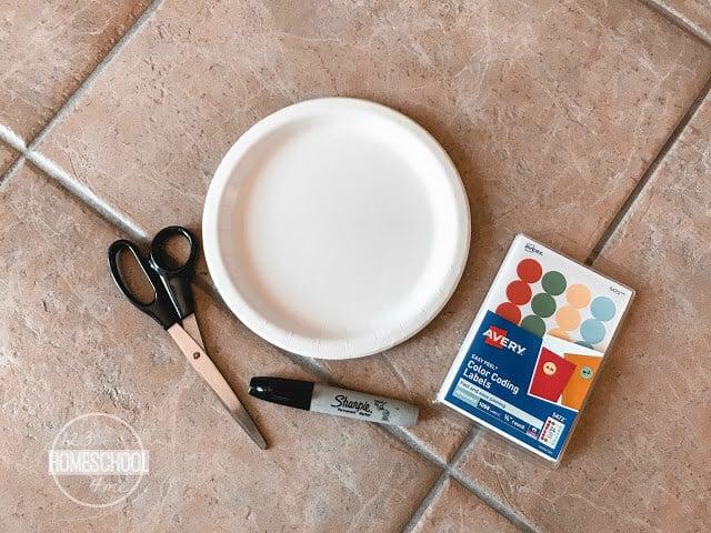 materials-fun-pizza-counting-activity-preschool-homeschool