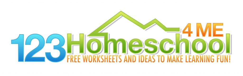 123-Homeschool-4-Me-Logo
