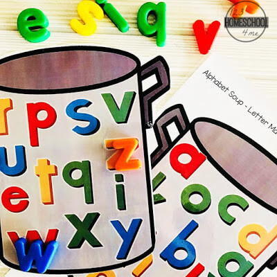 abc-letter-recognition-activity-literacy