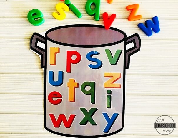 alphabet-letters-printable-activity-preschool-kindergarten-first-grade