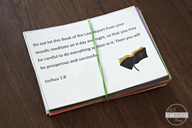 bible-verse-cards