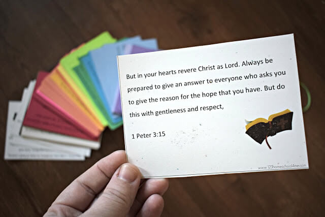 bible-verses-for-kids