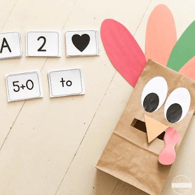 educational-kindergarten-turkey-activity