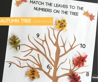 fall-math-preschool-kindergarten-math-centers-kids-activities