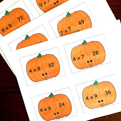 free-printable-math-puzzles-pumpkini-fall