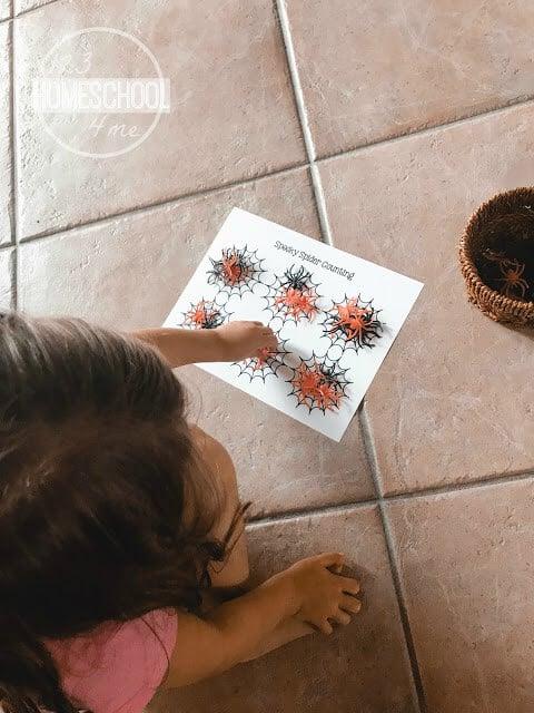 halloween-learning-fun-school-math-counting-education-preschool-kids