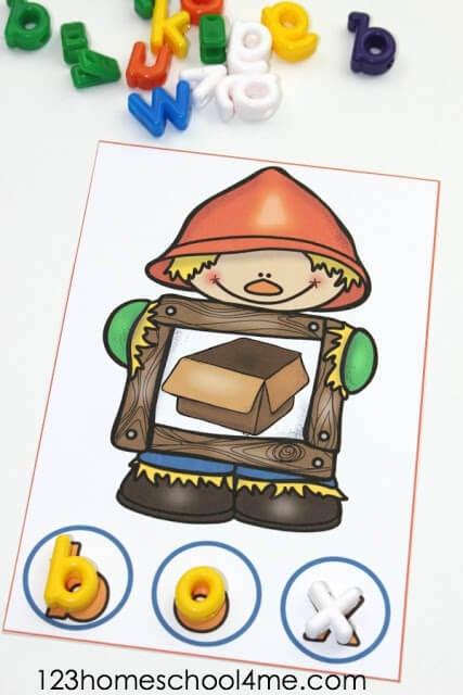 kindergarten-sight-words-phonics