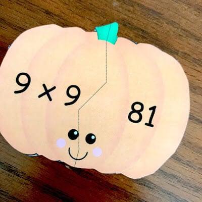 multiplicaiton-practice-homeschool-3rd-grade-4th-grade-5th-grade