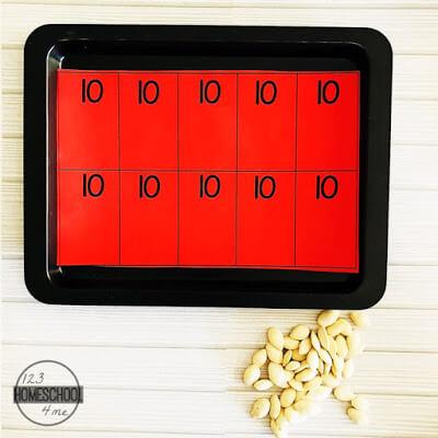 pumpkin-seed-fall-math-hands-on-math-activity-to-teach-skip-counting