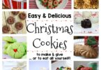 BEST-Cookies-for-National-Cookie-Day-Dec-4
