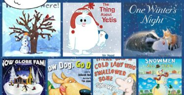 Best-Winter-Books-for-Kids
