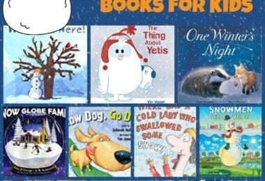 Best-Winter-Books-for-Kids