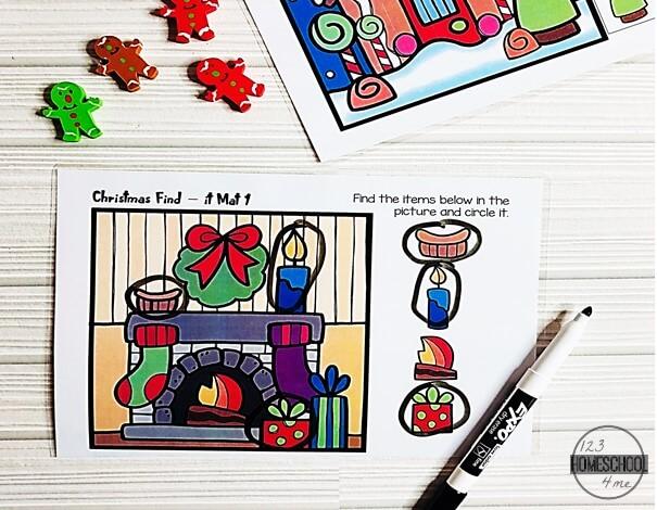 Christmas-I-spy-printable-toddler-preschool-kindergarten