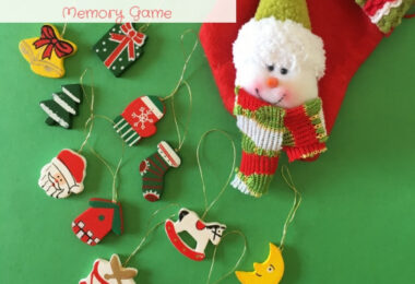Christmas-activity-for-kids