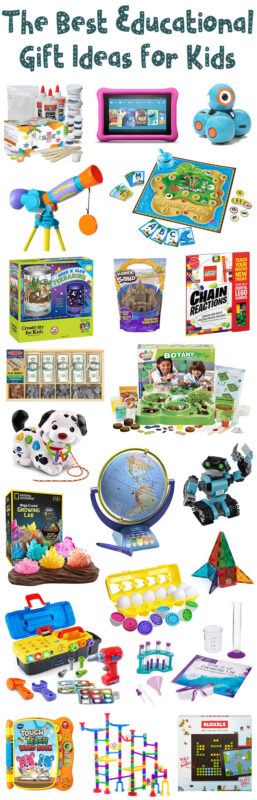 Educational-Gifts-for-Kids-Gift-Guide