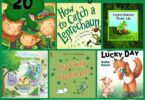 Fun-st-patricks-day-books-for-kids