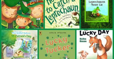 Fun-st-patricks-day-books-for-kids
