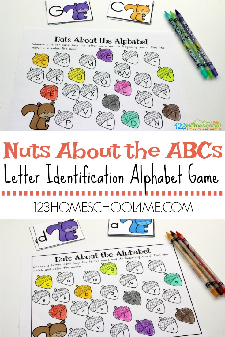 NUTS-ABOUT-THE-ALPHABET