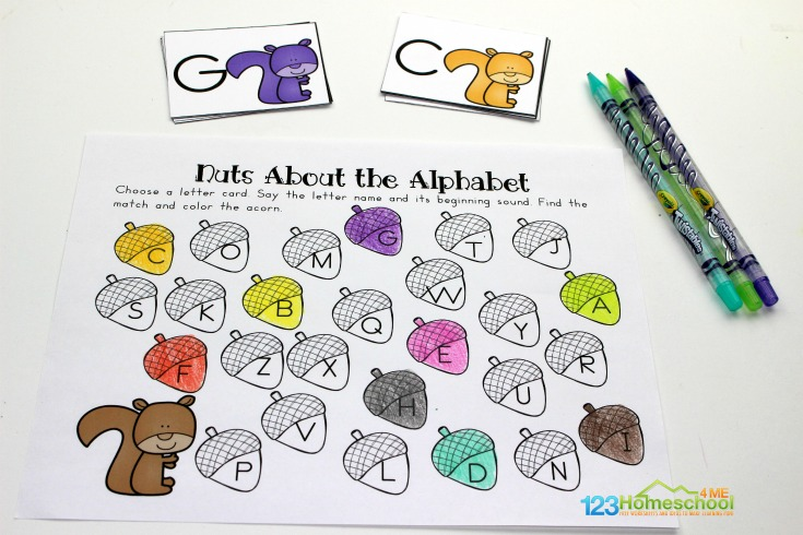 lowercase-alphabet-letter-recognition-game