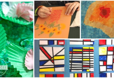 art-projects-for-kids