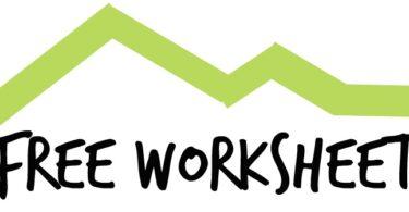 FREE-Worksheets-for-Kids