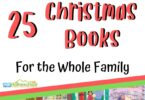 christmas-books-for-the-whole-family