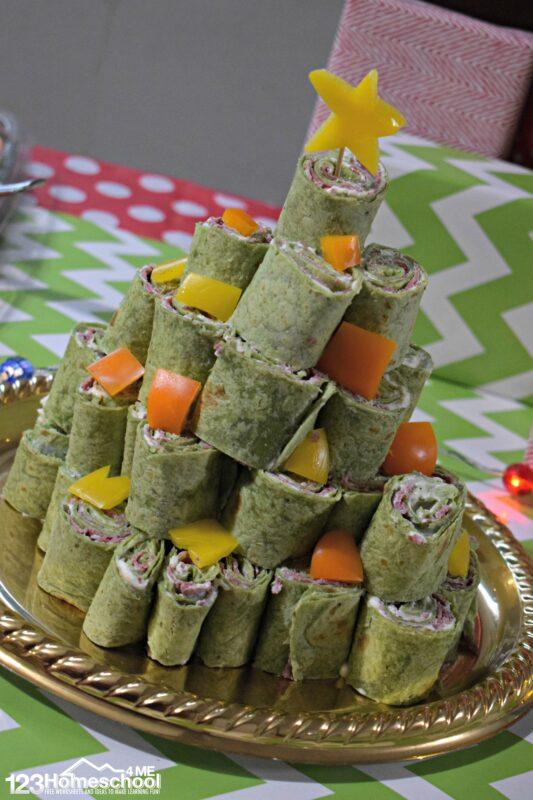 christmas-tree-food-ideas