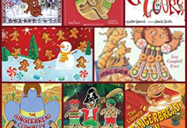 creative-gingerbread-books-for-kids