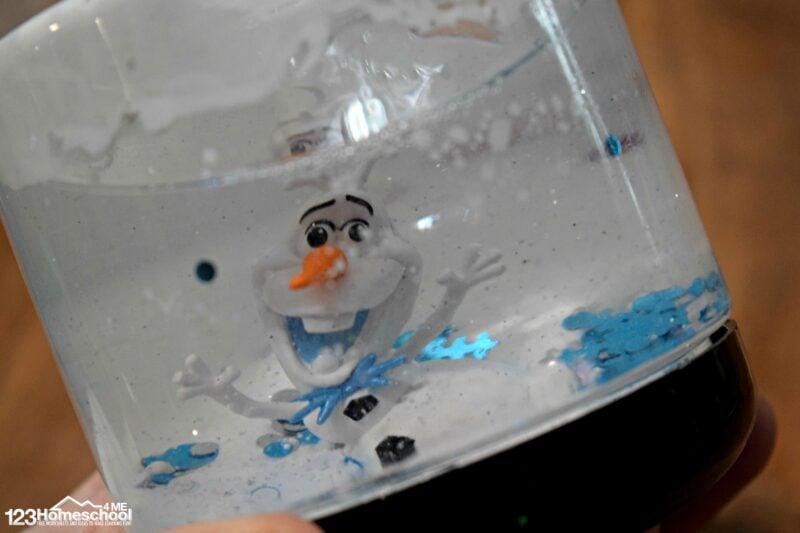 disney-frozen-craft-for-kids