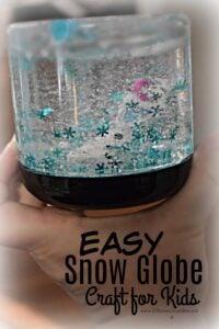 easy-snow-globe-craft-for-kids
